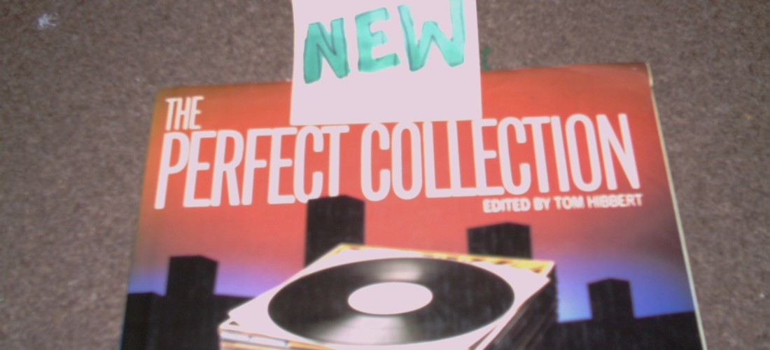 """The """"New"""" Perfect Collection"""